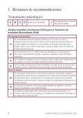 Guía Rápida - GuíaSalud - Page 4