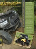 Not Lost - Skagit Powersports - Page 2