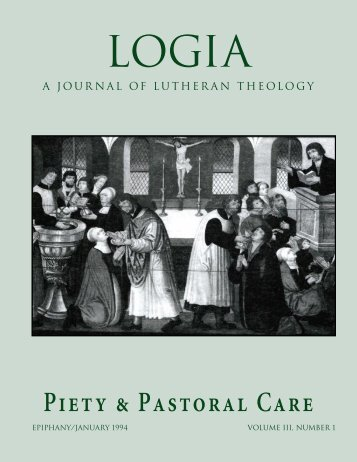 03-1 Pastoral Care.pdf