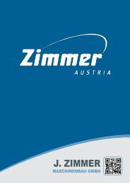 J. ZIMMER