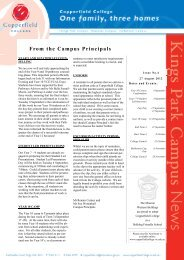 Download file [2mb] - Copperfield College