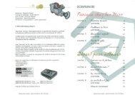 Mystères dans le showbiz Lektüre mit Audio-CD 978-3-19 ... - Hueber