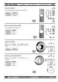 INOX-Rosetten - Rbs-beschlaege.ch - Seite 3