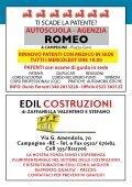 Dicembre 2011 - Comune di Campegine - Page 2