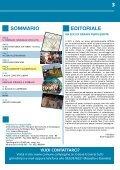 Dicembre 2011 - Comune di Campegine - Page 3
