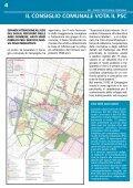 Dicembre 2011 - Comune di Campegine - Page 4