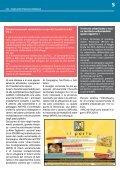 Dicembre 2011 - Comune di Campegine - Page 5