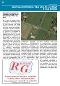 Dicembre 2011 - Comune di Campegine - Page 6