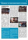 Dicembre 2011 - Comune di Campegine - Page 7