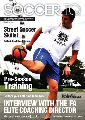 socceriq02_august2011_LR