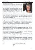 Pfarrbrief der Katholischen Kirche in Wesseling - Katholische Kirche ... - Seite 3