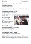 Pfarrbrief der Katholischen Kirche in Wesseling - Katholische Kirche ... - Seite 7