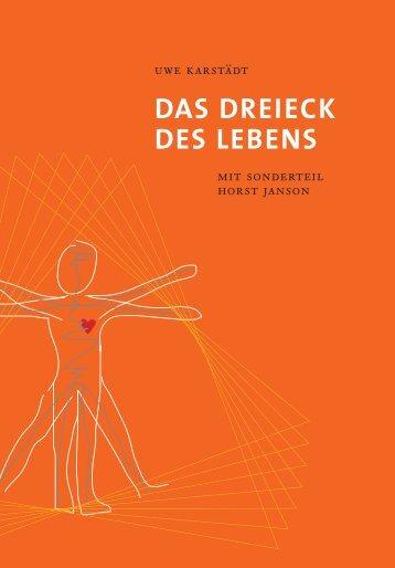 DAS DREIECK DES LEBENS - Homocystein Forum