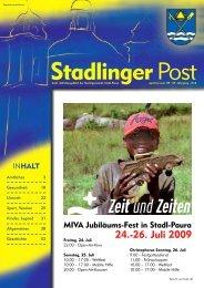 (4,32 MB) - .PDF - Stadl-Paura
