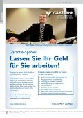 (4,32 MB) - .PDF - Stadl-Paura - Page 2