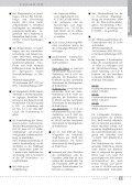 (4,32 MB) - .PDF - Stadl-Paura - Page 5