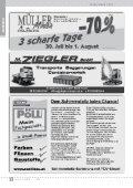 (4,32 MB) - .PDF - Stadl-Paura - Page 6