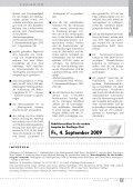 (4,32 MB) - .PDF - Stadl-Paura - Page 7