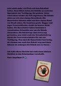 Reportage zum Schulumbau - Seite 2