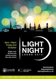 Light_Night_guide_2014_web