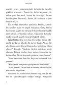 sakiz_sardunya - Page 5