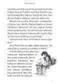 sakiz_sardunya - Page 6