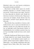 sakiz_sardunya - Page 7