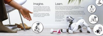 Learn. - Artificial Intelligence Applications Institute