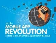 MOBILE APP - Salesforce.com
