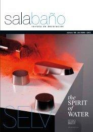 pdf, 12203 Kbytes - Sala Baño
