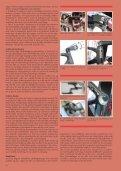 Look 695 - Cykel-Motion Danmark - Page 4