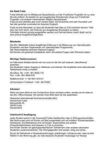 Herunter Laden Pdf 454 Kb Indische Kulturtage Göttingen