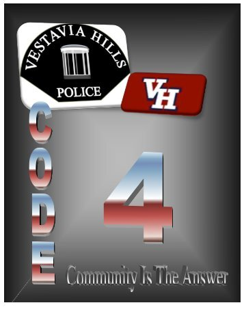 "1"" - Vestavia Hills City Schools"