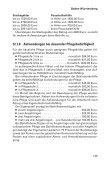 12.1.5 Aufwendungen bei Krankheit 12.1.6 Aufwendungen bei ... - Seite 2