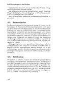 12.1.5 Aufwendungen bei Krankheit 12.1.6 Aufwendungen bei ... - Seite 5