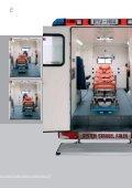 Daimler Chrysler, Sprinter - Koffer - System-Strobel - Page 2