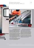 Daimler Chrysler, Sprinter - Koffer - System-Strobel - Page 3