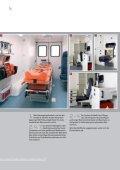 Daimler Chrysler, Sprinter - Koffer - System-Strobel - Page 4