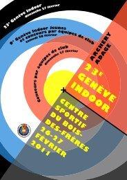 Indoor Geneve 2011.pdf - ASTA