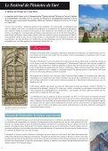 Programme_FHA14_BD7 - Page 4