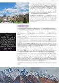 Programme_FHA14_BD7 - Page 5