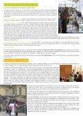 Programme_FHA14_BD7 - Page 6