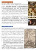 Programme_FHA14_BD7 - Page 7
