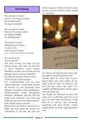 GEMEINDEBRIEF - Evangelische Kirche der Pfalz - Seite 2
