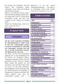 GEMEINDEBRIEF - Evangelische Kirche der Pfalz - Seite 3