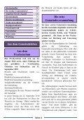 GEMEINDEBRIEF - Evangelische Kirche der Pfalz - Seite 4