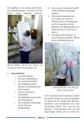 GEMEINDEBRIEF - Evangelische Kirche der Pfalz - Seite 5