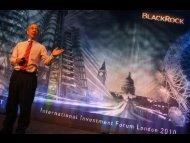 Photos - BlackRock International