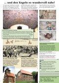 als pdf-Datei... - Grit Wuttke, Kunst und Therapie in Celle - Seite 2