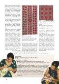 Teppiche und Gewebe aus Zentralanatolien - SOV - Seite 6